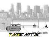 Игра Головорезы онлайн