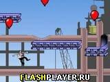 Игра Злость в квадрате онлайн