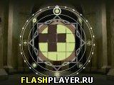 Игра Соедини символы! онлайн