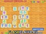 Игра Шумуджонг онлайн
