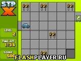 Игра Супер пазл Икс онлайн