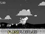 Игра Близнецы-космонавты онлайн