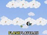 Игра Капитан Скайро онлайн