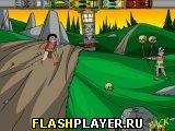 Игра Чин-гач-гук онлайн