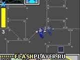 Игра Мегамен Икс онлайн