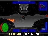 Игра Парящие танки 2 онлайн