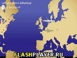 Игра Виртуальный пилот онлайн