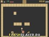 Игра Йоко Рута онлайн