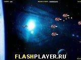 Игра Меч Ориона онлайн