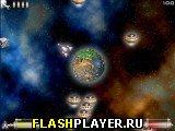 Игра Бей и руби v2 онлайн
