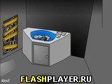 Игра Головоломка онлайн