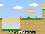 Игра Кирби онлайн