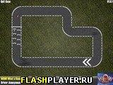 Игра Вау! – Что за гонка онлайн