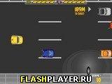 Игра Атомный гонщик онлайн