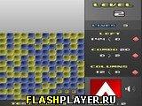 Флеш 4z