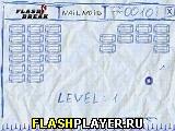 Игра Гвозди онлайн