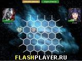 Игра Астроникс онлайн