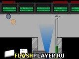 Игра Ограбление на миллион онлайн