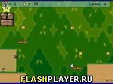 Марио-похититель звезд 2