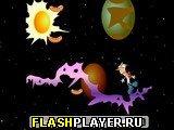 Игра Хотдог мутант онлайн