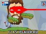 Игра Борода онлайн