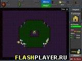 Игра Энергия апокалипсиса онлайн