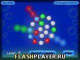 Игра Слайдерама онлайн