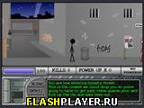 Игра Династия улиц онлайн
