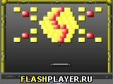 Игра Флэшаут онлайн