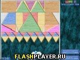Игра Удар 2 онлайн