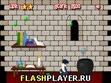 Игра Пузырьковая паника онлайн