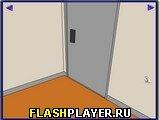 Выход из комнаты