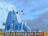 Бесплатные игры Аватар. Битва крепостей
