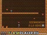Игра Абадья. Террор онлайн