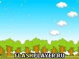 Игра Тигра онлайн
