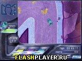 Игра Приземленная орбита онлайн