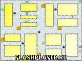 Игра Утиные плитки онлайн