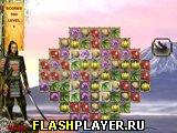Игра Эпоха Японии II онлайн
