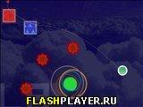 Игра Конвульсии онлайн