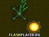 Игра Растение онлайн