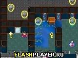 Игра Дворец призраков 5 онлайн