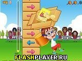 Игра Разбиваем Кубики онлайн