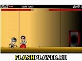 Игра Брюс Ли - Башня смерти онлайн