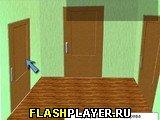 Игра Странная комната 3 онлайн
