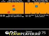 Игра Многозадачный режим онлайн
