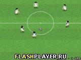 Игра Чемпионы 2 Евро 08 онлайн