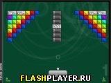 Игра Разбей это 3 онлайн