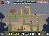 Игра Красный жук онлайн