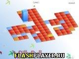 Игра Блок 2 онлайн