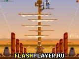 Игра Пиратская ярость онлайн